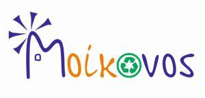 Mykonos logo Moikonos low