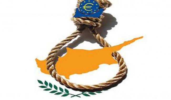 485762-kypros evrokrisi