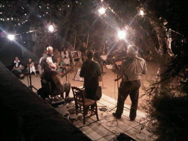 KEPOM party 5