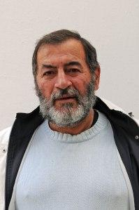 KEPOM Speis-Stefanos