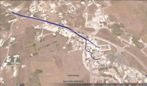 MAOU map 2