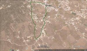 MAOU map 3