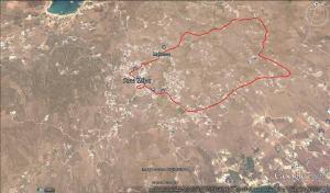 MAOU MAP 4