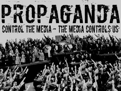 propaganda ΚΕΠΟΜ