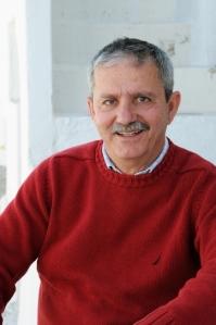 Rousounelos Dimitris Mykonos KEPOM
