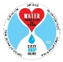 WATER sticker 1 BLOG KEPOM MYKONOS l1