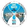 WATER sticker BLOG KEPOM MYKONOS l1