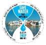 WATER sticker BLOG KEPOM MYKONOS l1