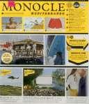 MONOCLE_1l