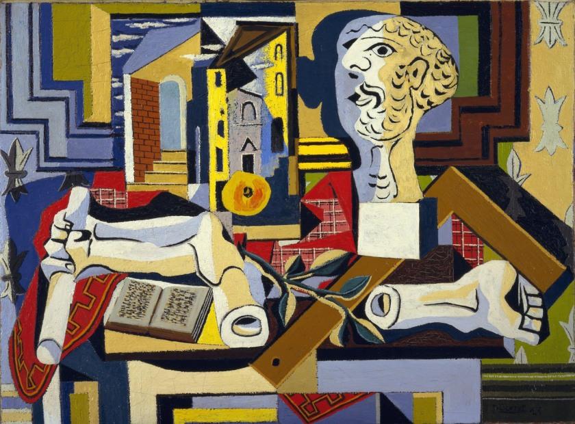 6-arxaiologikoi-dialogoi Picasso