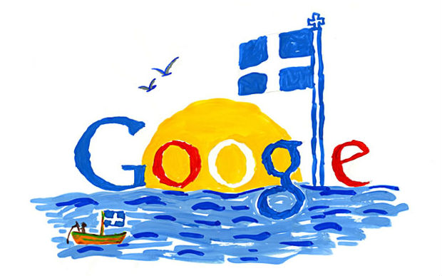 doodle-4-google-greece