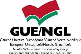 GUE-NGL