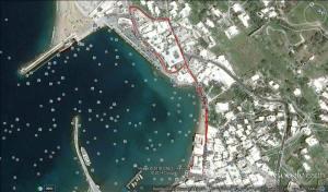 diadromi 1 km