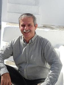 Rousounelos Dimitris -0516