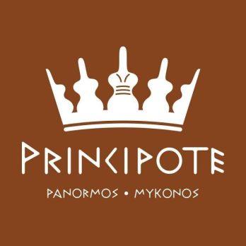 Panormos Logo new