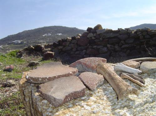 Πηγή φωτό: http://mykonensis.blogspot.gr/2011/03/blog-post_14.html