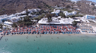 MykonosEstates-MykonosVillas-RENT-villa-buy-Mykonosvillas-Real-estate-nammos-psarou1-800x450