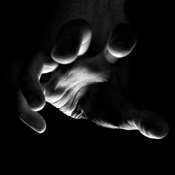 Image by d?nito shadows-5
