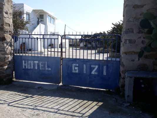 gizi6